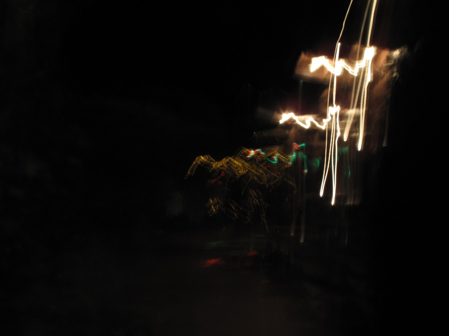 Windlichter-1