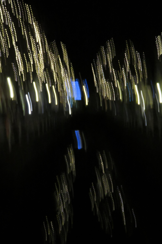 Weihnachts Illusionen